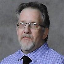 Roger A. Krawczyk