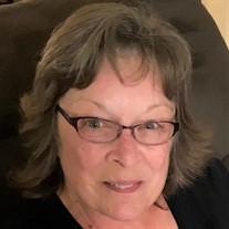 Kathleen R. (Burian) Olszewski