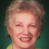 "Margaret ""Peg"" Horrigan"