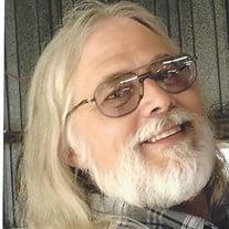 Keith Anderson (Hartville)