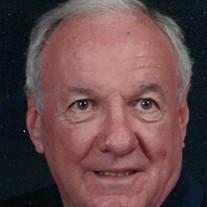 Ira Joseph Mires Jr.