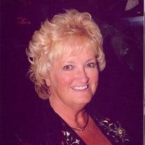 Judith A. Dell