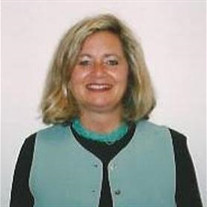 Kathleen Ann Morgoch
