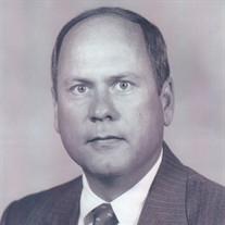 Ronald L. Albers