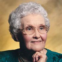 Norma Olson