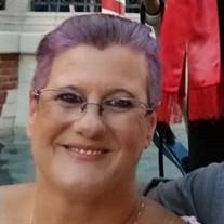 Michelle Lynne Ronczyk