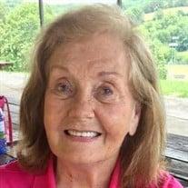 Christine Davis Stovall