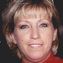 Janie Stokely