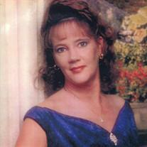 "Ms. Judith ""Judy"" Colleen McLeese"