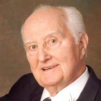 John Thomas Vrab Sr.