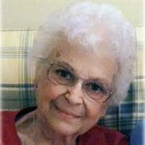 Rita Frances Rotolo