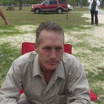 Mr. Levey Ogden Walton