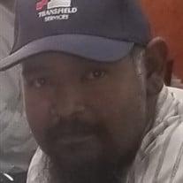 Raul Delgado Jr.