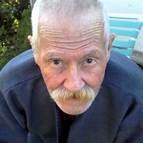 Robert M. Viney