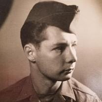Ralph R. Porter