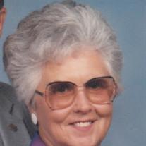 Ellinor B. Miederhoff