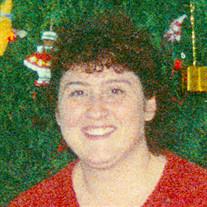 Laura Loeffler Covington