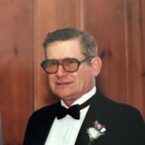Mr.  Paul  M Karkoska