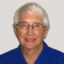 Joyce  Eileen McMartin