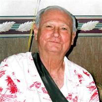 Dr. Earl G. Spomer Sr.