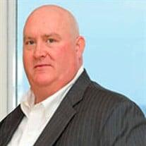 Michael Christopher Bess Sr.