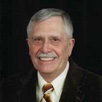David A. Frieders