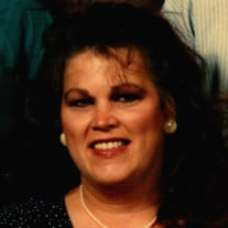 Beverly  Sue  Kuyper