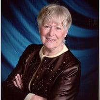 Carol Jean Bunting