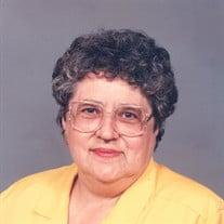 Helen Gapen