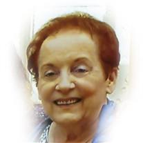Dorothy Kleine