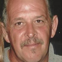Martin Ray Schmidt