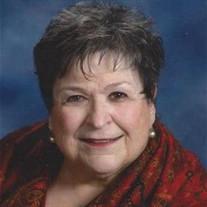 Shirley Ann Guttenfelder-Hearne