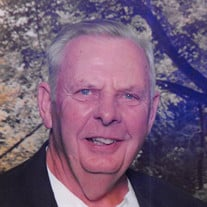 Leone R. Gerberich