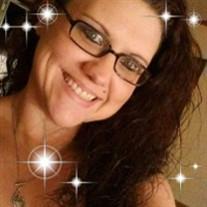 Heather Nicole Riley