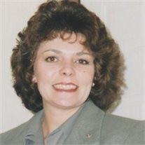 Diane Blevins Hildreth