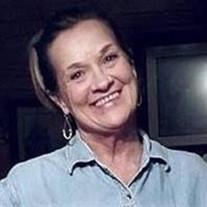 Juanita Lynn Monnich