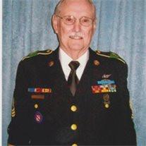 Wendell Lee Sharpton