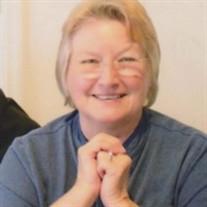 Sandra Eulene Price