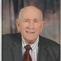 Alvin E. Ringer