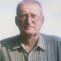 Leon Wilbanks