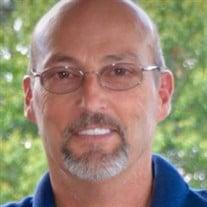 Rodney Lynn Cagle