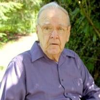 L. J. Stephens