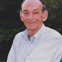 George Leonard Wilson