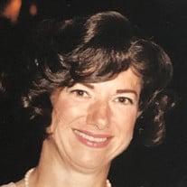 Carol Corbin Collins Finley
