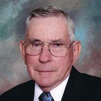 Joe Lynn Mullins