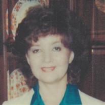 Emma Dean Hilliard