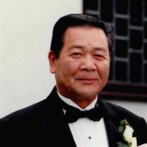 Walter Wo Szto