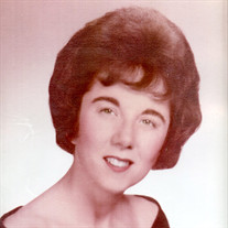 Virginia T. Spinney-McKenna