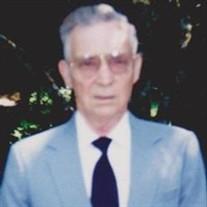 J.L. Black