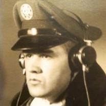 Jim S. Bowen Jr.